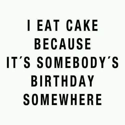Top 20 Very Funny Birthday Quotes #birthday sayings