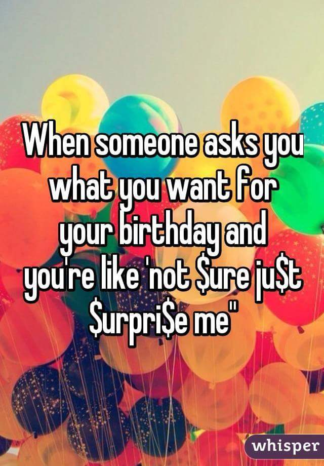 Top 20 Very Funny Birthday Quotes #funny