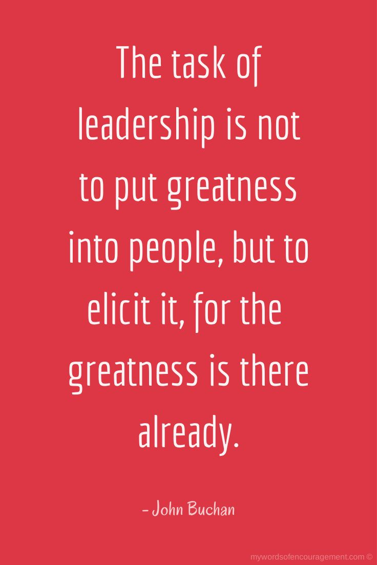 Top 30 Leadership Quotes #leadership wise