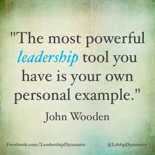 Top 30 Leadership Quotes   Quotes and Humor