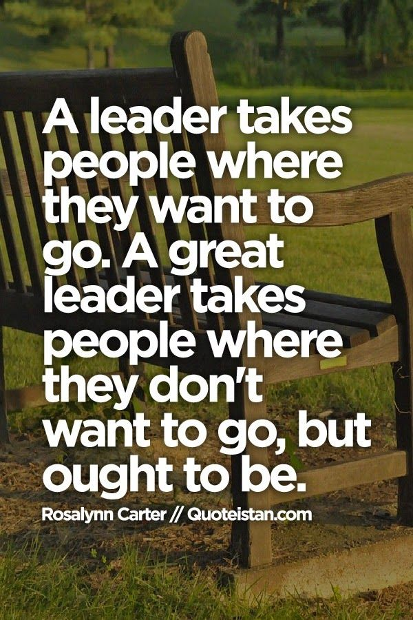 Top 30 Leadership Quotes #vibes