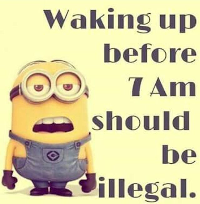 Top 40 Funniest Minions Memes #cool
