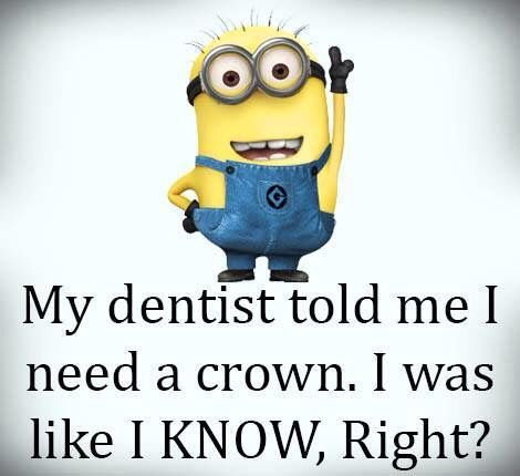 Top 40 Funniest Minions Memes #funniest