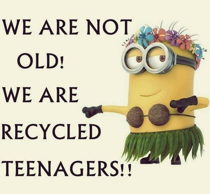 Friday Quote Funny Jokes: Top 40 Funniest Minions Memes