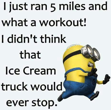 Top 40 Funniest Minions Memes #funny pictures