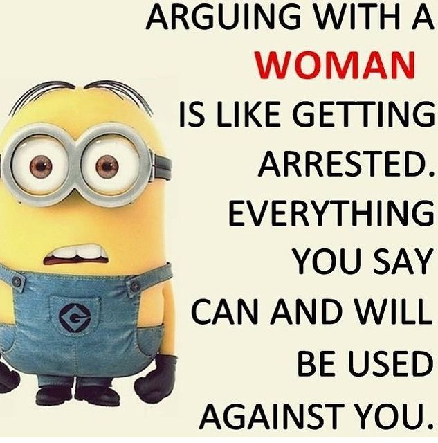 Funny Minions Quotes: Top 40 Funniest Minions Memes