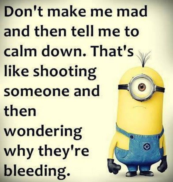 Top 40 Funniest Minions Memes #minion cool