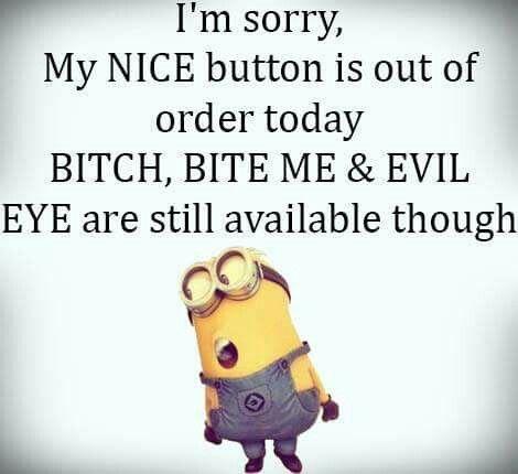 Top 40 Funniest Minions Memes #minion pics
