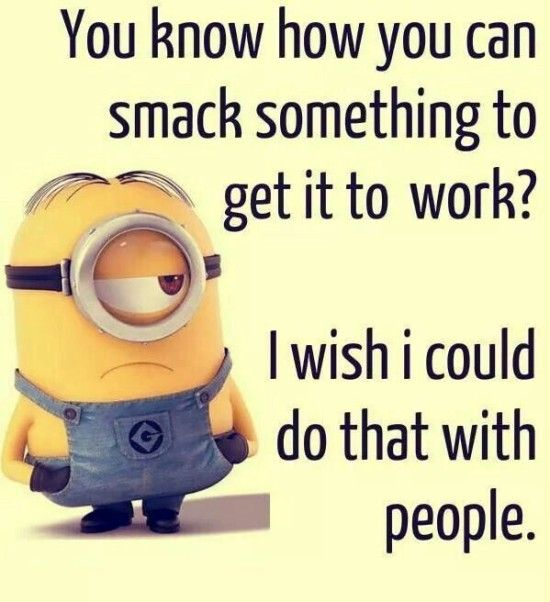 Top 40 Funniest Minions Memes #minion pictures
