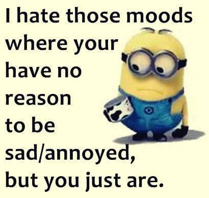 Top 40 Funniest Minions Memes #minion quotes