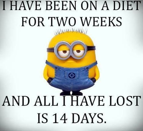 Top 40 Funniest Minions Memes #minion sayings