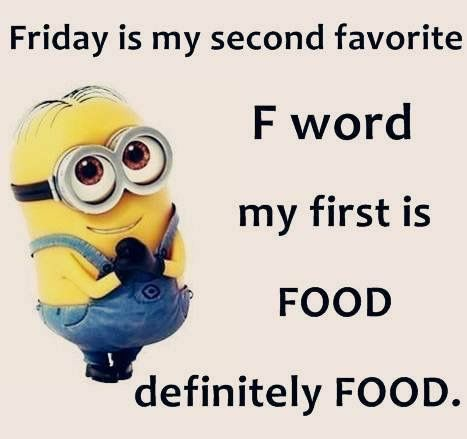 Top 40 Funniest Minions Memes #pictures
