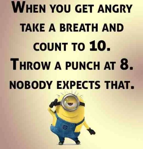 Top 40 Humorous Quotes #Funny memes
