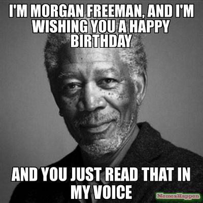Top 25 Funny Birthday Quotes for Friends #Bday #cool