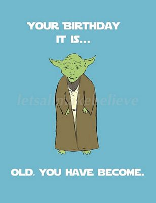 Top 25 Funny Birthday Quotes for Friends #hilarious