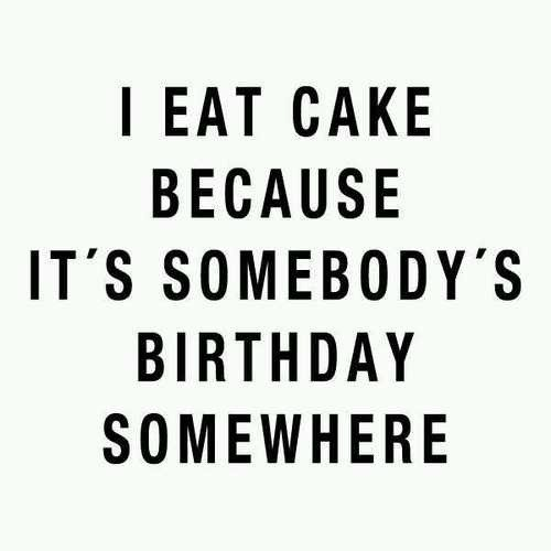 Top 25 Funny Birthday Quotes for Friends #wish