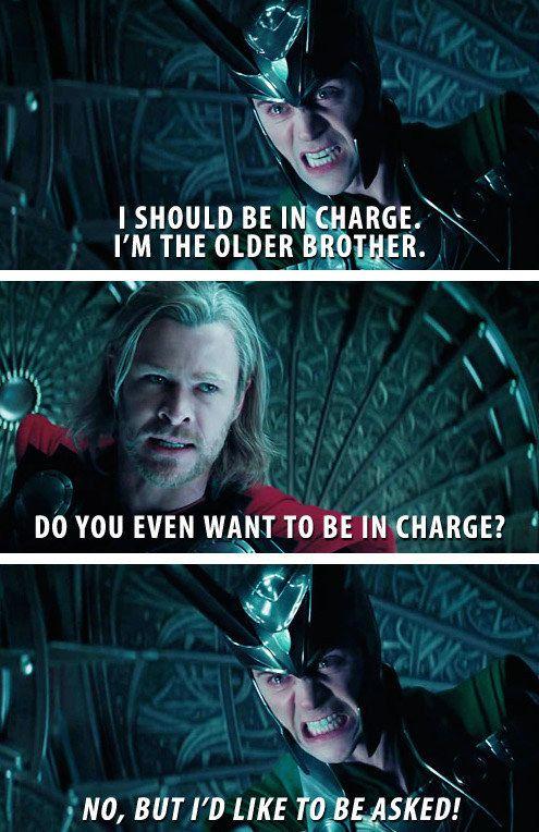 Top 30 Funny Marvel Avengers Memes #funniest humor