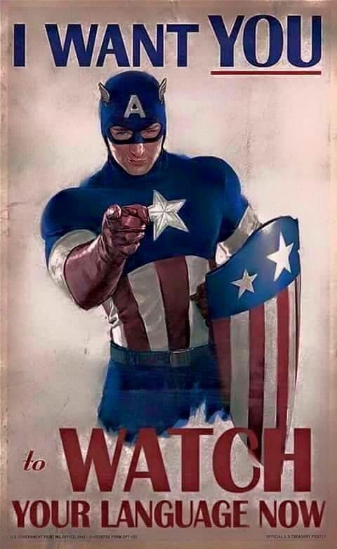 Top 30 Funny Marvel Avengers Memes #funniest jokes