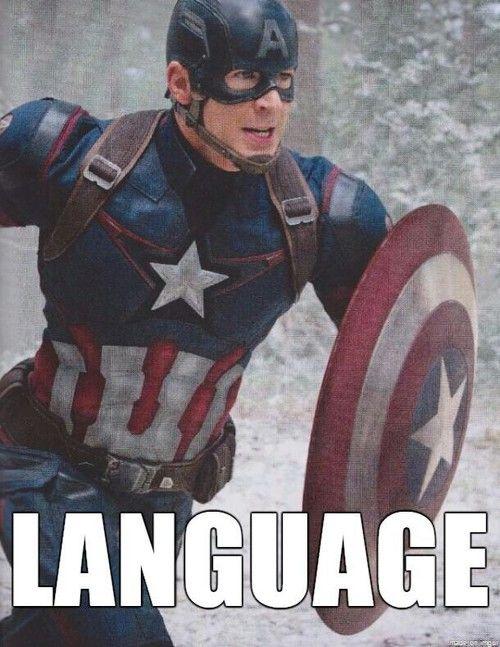 Top 30 Funny Marvel Avengers Memes #funniest meme