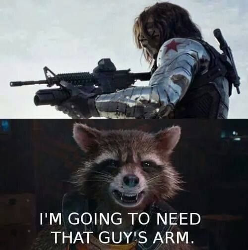 Top 35 Funniest Quotes And Funny Photos: Top 30 Funny Marvel Avengers Memes