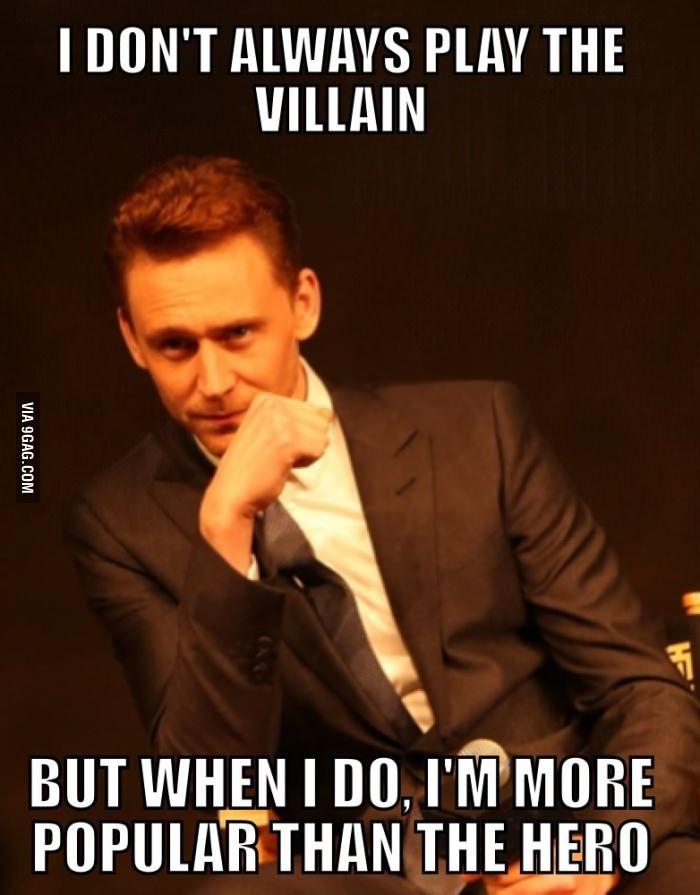 Top 30 Funny Marvel Avengers Memes #humors