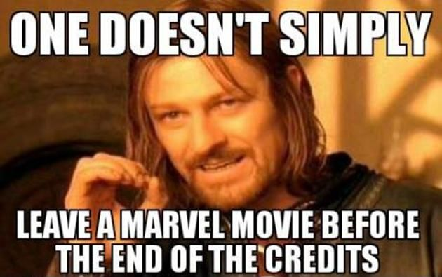 Funny Meme Joke Pics : Top funny marvel avengers memes quotes and humor