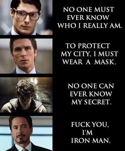 Top 30 Funny Marvel Avengers Memes #marvel
