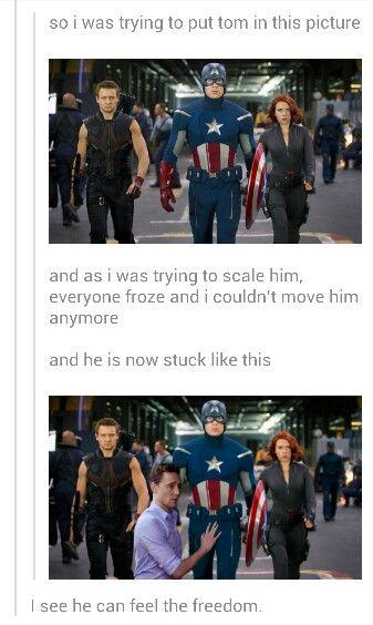 Love this Funny Marvel Avengers Marvel memes