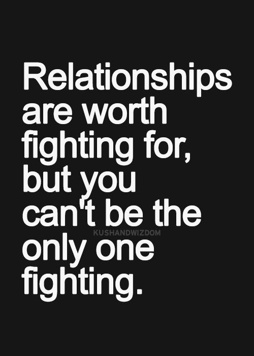 Top 30 Quotes About Relationship You Must Read Quotes And Humor