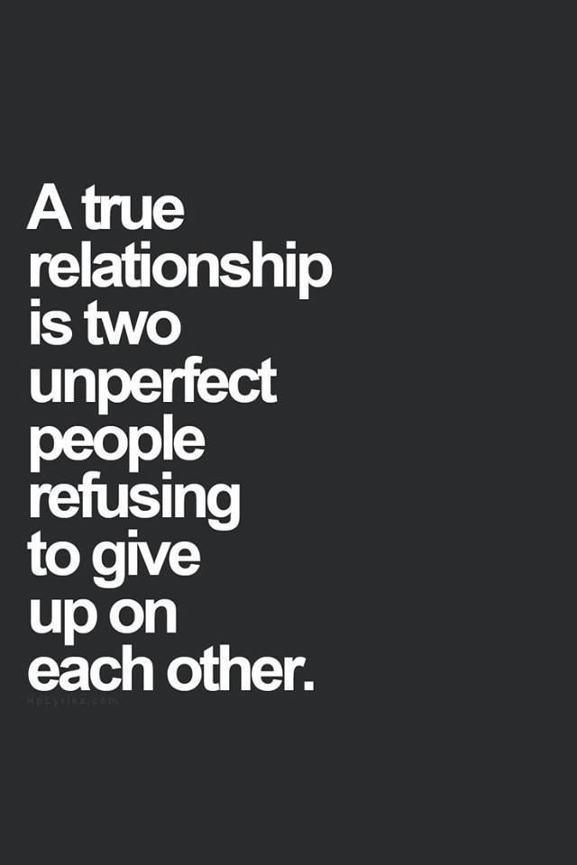 Top 30 Quotes about relationship you must read #nice