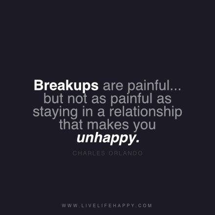 Top 30 Quotes about relationship you must read #sayings images