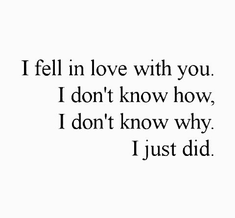 Relationship Quotes | Top 30 Quotes About Relationship You Must Read Quotes And Humor