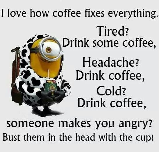 Top 30 Funny Good Morning Quotes #Morning