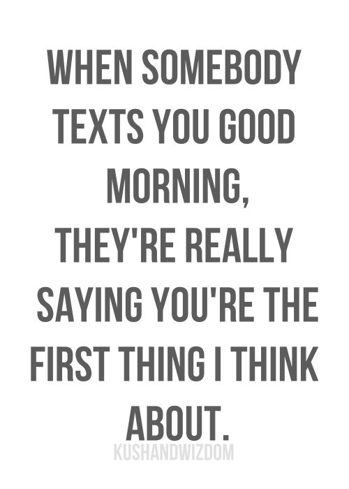 Top 30 Funny Good Morning Quotes #quotation