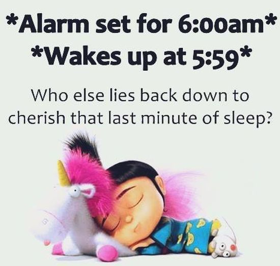 Top 30 Funny Good Morning Quotes #wisdom