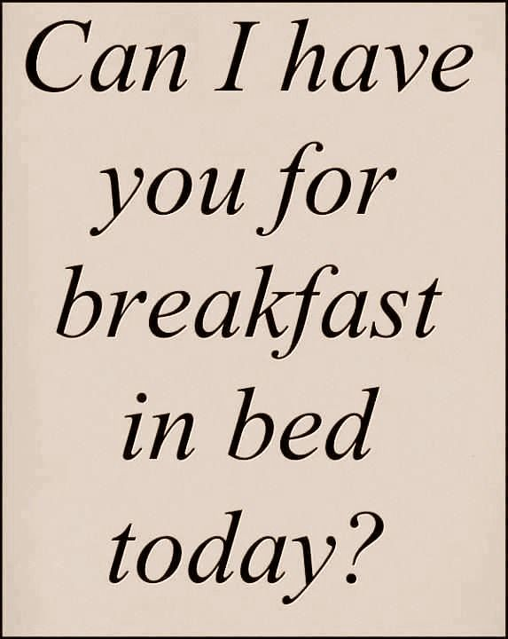 Top 30 Funny Good Morning Quotes #word
