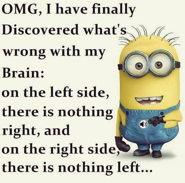 Top 40 Minion Jokes #famous a