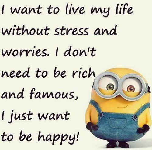 Funny Minions Quotes: Top 40 Minion Jokes