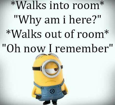 Top 40 Minion Jokes #humor funny
