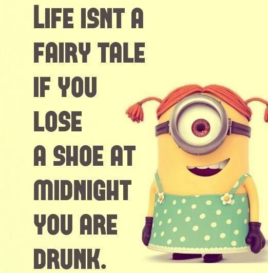 Top 40 Minion Jokes #humor iamges