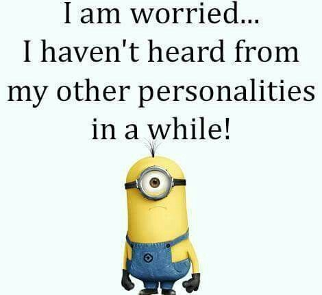 Top 40 Minion Jokes #humor jokes