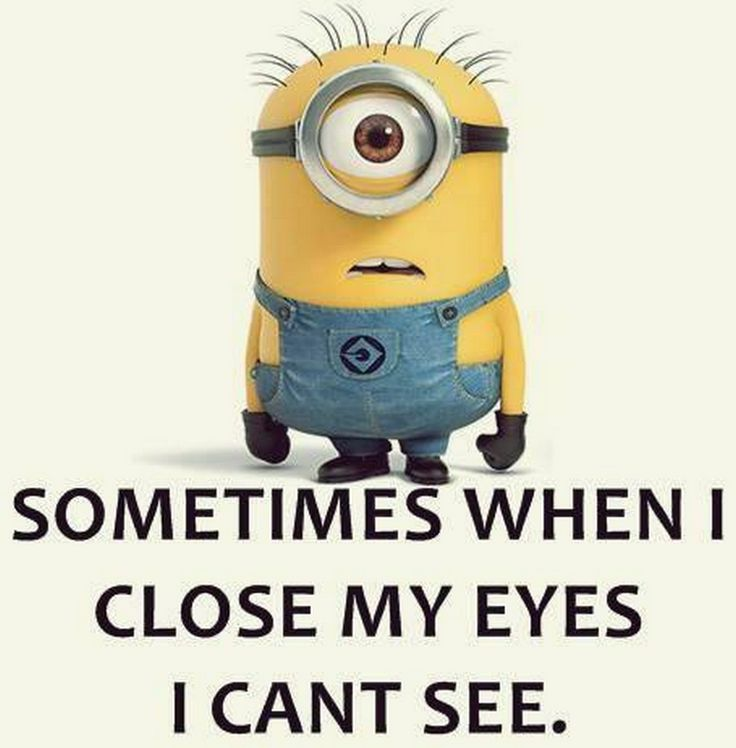 Top 40 Minion Jokes #humor sayings