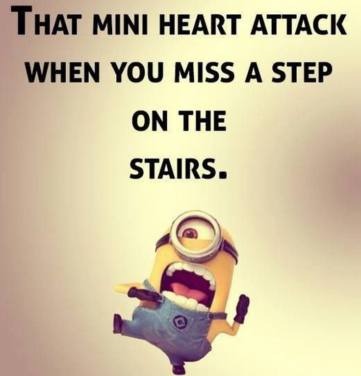 Top 40 Minion Jokes #humorous