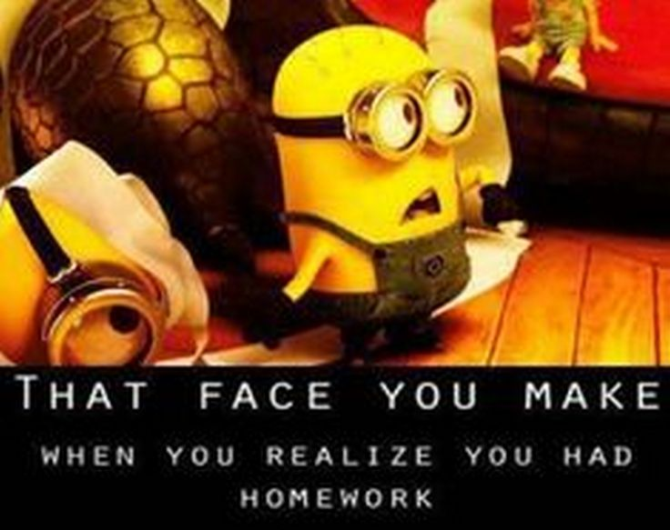 Top 40 Minion Jokes #images