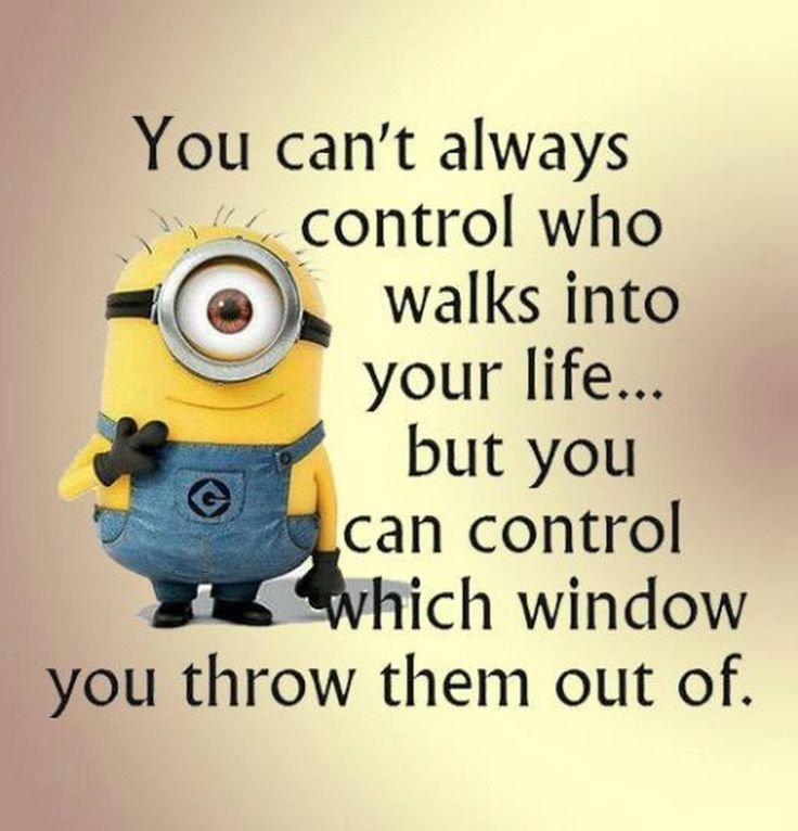 Funny Meme Quotes About Life : Top minion jokes quotes and humor
