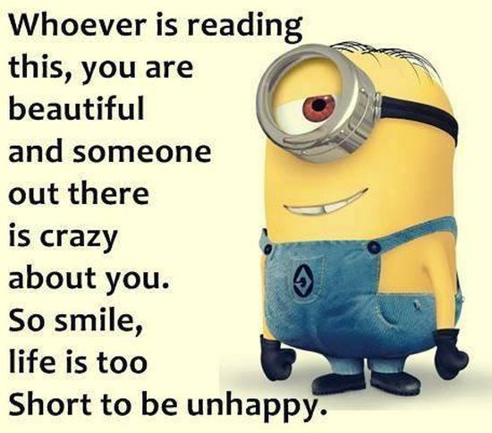 Top 40 Minion Jokes #minions