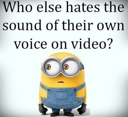 Top 40 Minion Jokes #very funny
