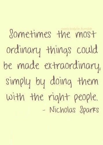 Image of: Positive 30 Best Teamwork Quotes best Quotes And Humor 30 Best Teamwork Quotes Quotes And Humor