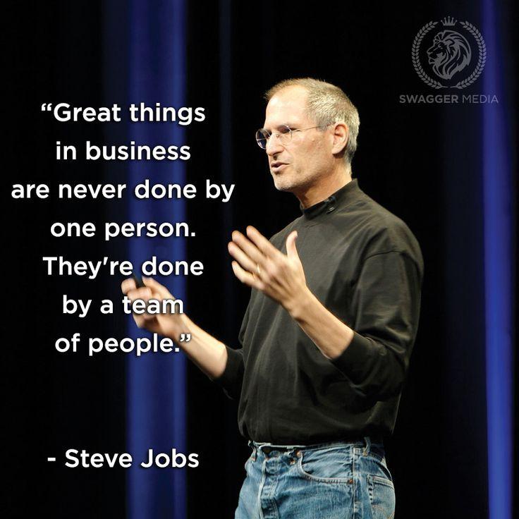 30 Best Teamwork Quotes #Teamwork
