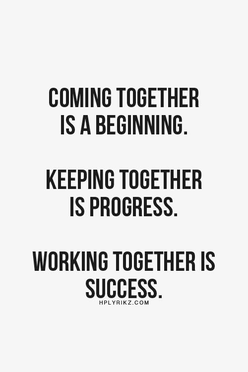 Team Building Quotes | 30 Best Teamwork Quotes Quotes And Humor